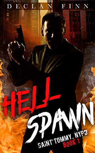 Review: Hell Spawn