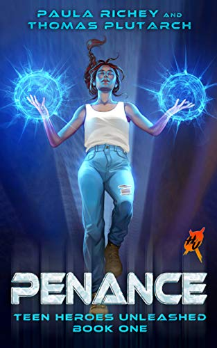 Review: Penance